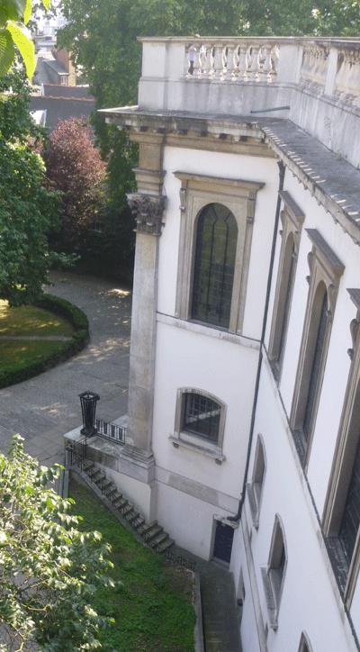 St-Marylebone2